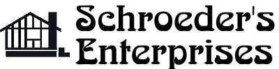 Schroeder's Enterprises