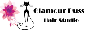 Glamour Puss Hair Studio