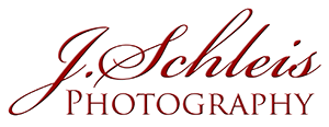 J. Schleis Photography