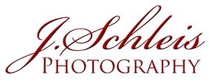 J. Schleis Photography