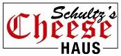 Schultz's Cheese Haus