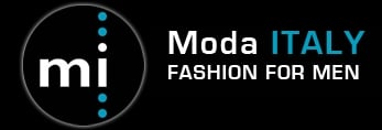 Moda ITALY Fashion