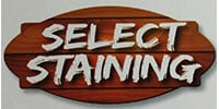 Select Staining