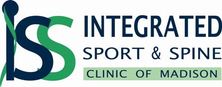 Integrated Sport and Spine Clinic of Madison, LLC