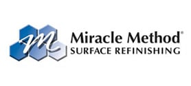 Miracle Method of S. WI, Inc.