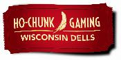 Ho-Chunk Gaming Wisconsin Dells