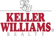 Lynn Holley - Keller Williams Realty