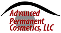 Advanced Permanent Cosmetics, LLC