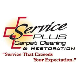 Service Plus Carpet Cleaning & Restoration