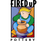 Fired Up Pottery