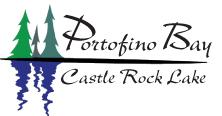 Portofino Bay Restaurant