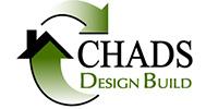 Chad's Design Build