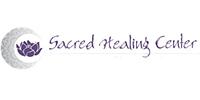 Sacred Healing Center