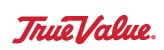Dorn True Value Hardware