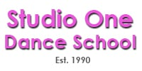 Studio One Dance School