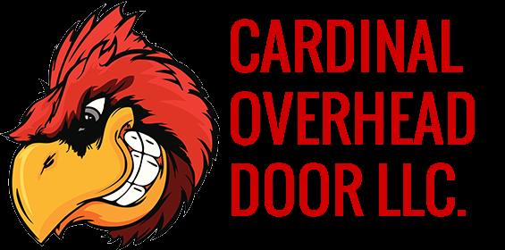 Cardinal Overhead Door LLC