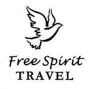 Free Spirit Travel, LLC