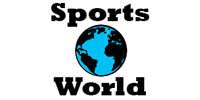Sports World LLC