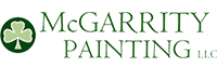 McGarrity Painting LLC
