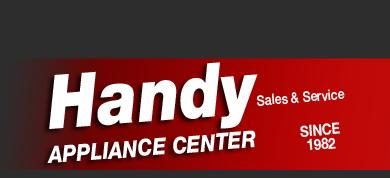 Handy Appliance Center