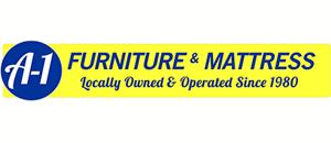 A1 Furniture