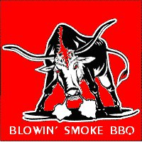 Blowin' Smoke Barbeque