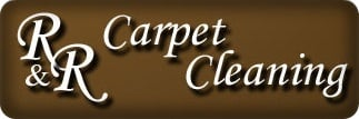 R&amp;R Carpet Cleaning