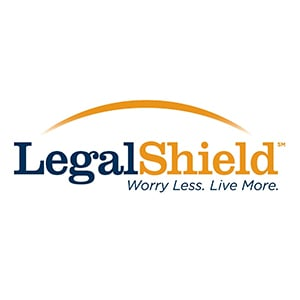 LegalShield Independent Associate - Joe Campana