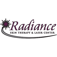 Radiance Skin Therapy & Laser Center