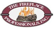The Fireplace And Flooring Professionals, Inc.