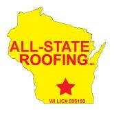 All-State Roofing