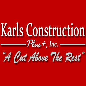 Karls Construction Plus