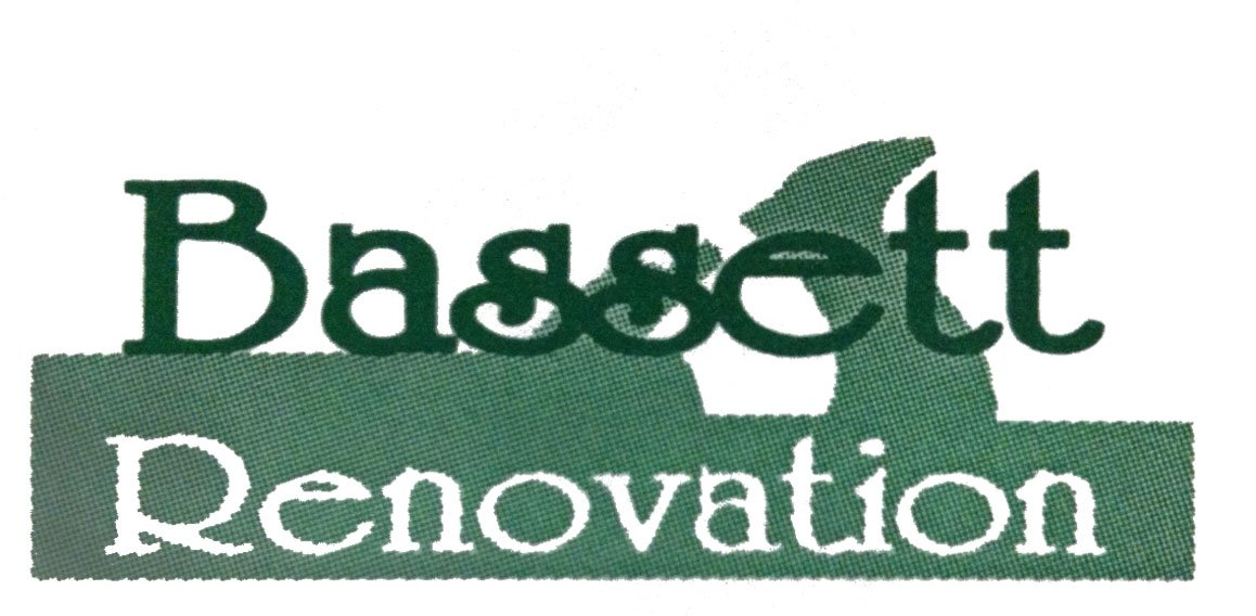 Bassett Renovation Company, LLC