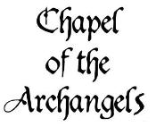 Chapel of the Archangels