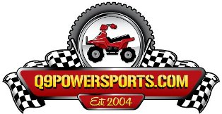 Q9 Powersports