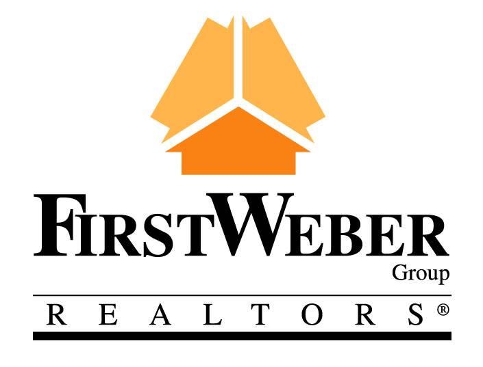 First Weber Group
