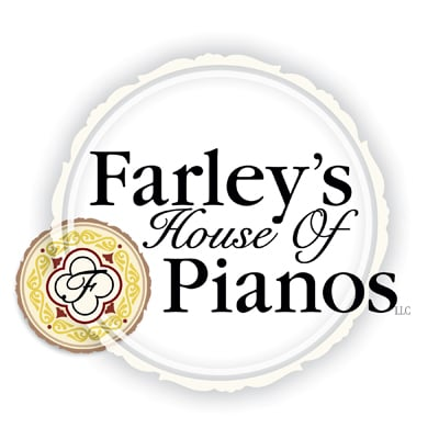Farley's House Of Pianos LLC