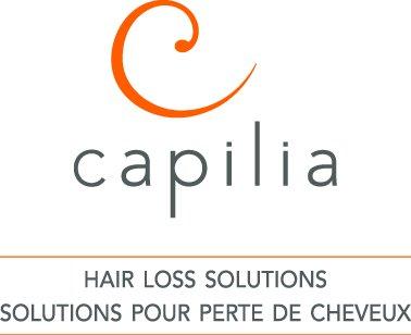 Capilia Madison