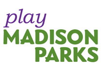 City of Madison/Parks
