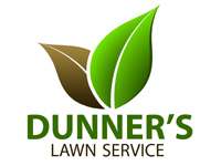 Dunner's Lawn Service