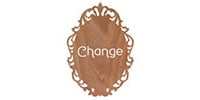 Change - Fair Trade Fashion Boutique