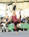 gymnastics-06-E7B0072-02012014171727.jpg