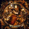 Record Routine: Bend Sinister offers epic rock history lesson on third full-length album