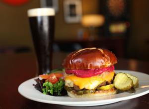 Madison brewpubs share their favorite pairings