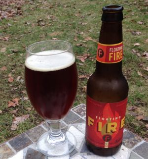 Beer Baron: A Furthermore IPA fit for a rowdy, flaming burial at sea