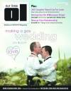 OL22 gay marriage cover.jpg