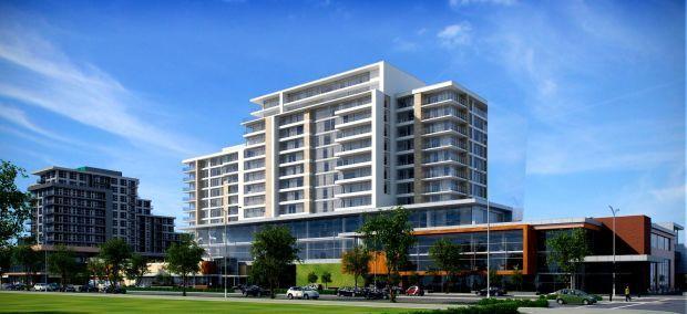 Gebhardt 800 block project
