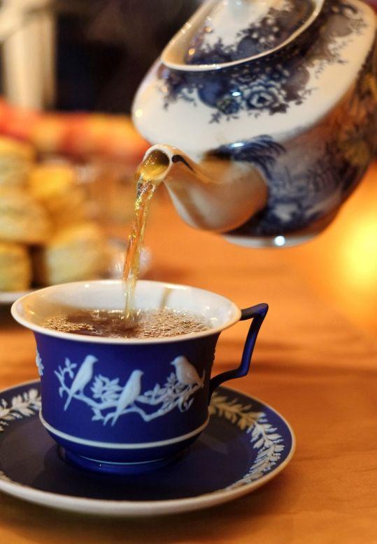 Royal Matcha Green Tea Whole Foods