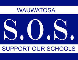 Plain Talk: Parents push back on GOP school cuts