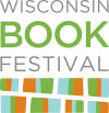 Weekly Top 5: Wisconsin Book Festival, Adult Swim Science Soiree, Middleton Community Orchestra